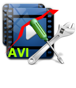 fix-corrupt-avi-files