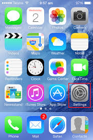 Steps to Setup a New iPhone or iPad